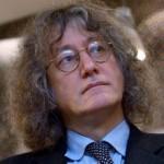 Morto Gianroberto Casaleggio leader del Movimento 5 stelle
