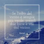 Mugello – Diffondete il verbo di Ketzé l'ultracentenario eremita dell'Appennino Tosco-Emilano
