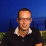 Calcio – Cipollone nuovo allenatore del San Piero. Tutto il mercato di Mugello e Valdisieve