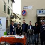 Borgo San Lorenzo – Nuovo appuntamento del Sindaco e della Giunta con i Cittadini