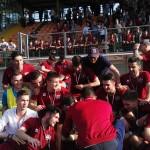 Calcio dilettanti –  Zenith Audax si è aggiudicata la finale regionale della Coppa Italia di Promozione