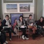 Borgo San Lorenzo – Ottimi risultati del corso per Tecnici di Accoglienza
