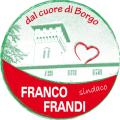 Borgo San Lorenzo – Considerazioni personali di Franco Frandi sugli interventi presso il Centro Piscine del Mugello e sulla palestra Ipsia Chino Chini.