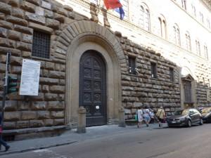 firenze_palazzo_medici_riccardi