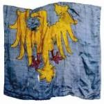Oggi festa del Friuli. Per ricordare la storia e rinnovare la coesione del popolo friulano