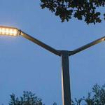 Pontassieve – Nuova illuminazione pubblica grazie alla tecnologia led