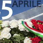 Scarperia – San Piero a Sieve – Festeggia il 71° anniversario della Liberazione