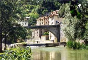 marradi ponte