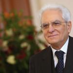 """Il messaggio di fine anno del Presidente della Repubblica – """"Comunità è la forza principale dell'Italia"""""""
