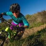Bikemood – Utili consigli – Una bici per vostro figlio
