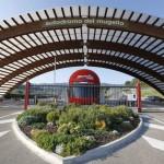 Il Mugello Circuit  – Secondo un sondaggio di Motociclismo, il tracciato più bello, il più sicuro e il più affascinante d'Italia.