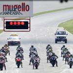 Borgo San Lorenzo – Biglietti speciali per il Motomondiale – Tutti i dettagli