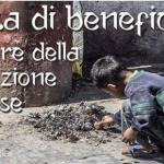 Borgo San Lorenzo – Serata di beneficenza per il Nepal – I ringraziamenti