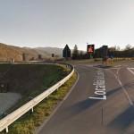 San Piero a Sieve – Iniziati i lavori in via Provinciale