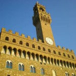 Firenze – Irpef più leggera per i fiorentini.