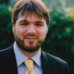 Dicomano – Il Sindaco Passiatore scrive al Prefetto per sollecitare una soluzione per la sicurezza della SS 67