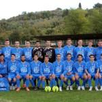 Calcio – Pro Livorno Sorgenti/Antella 99 la finale Juniores Regionale