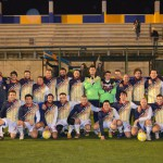 Calcio amatori UISP – Intervista a mister Chemeri vincitore con lo Scarperia del campionato mugellano