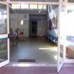 Scarperia San Piero a Sieve – Furto nella scuola di Via Trifilò a San Piero a Sieve