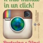 """Borgo San Lorenzo – 1° Social Contest –  """"Il mio mondo in un click """"!"""