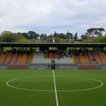 """Toscana – Calcio Dilettanti – La finale della 19^ Edizione della Coppa Provinciale riservato alle Società di 3a Categoria"""""""