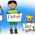 Oggi Giornata della Terra – Nonostante lo scempio, continuano i danni al nostro pianeta. Quale futuro?