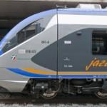 Borgo San Lorenzo – Al via la sperimentazione di treni notturni dal Mugello