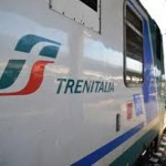 Toscana – Accordo Regione-RFI per il trasporto ferroviario – Per i pendolari, si rimanda a un ulteriore accordo