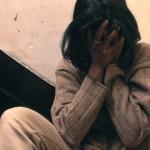 Firenze – Minacce e percosse alla convivente al 7° mese di gravidanza – Arrestato