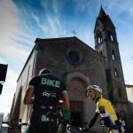 BIKEMOOD – Un giorno con Bike Channel