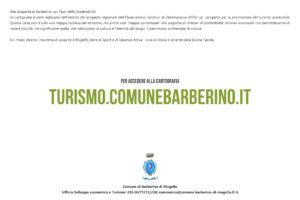 Barberino Turismo (2)