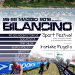 """Barberino Mugello – La prossima settimana il """"Bilancino SportFestival"""""""