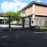 A Borgo San Lorenzo al via l'adeguamento sismico della scuola di via Leonardo da Vinci