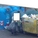 Dicomano – Controlli contro l'errato conferimento dei rifiuti