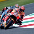 Motomondiale Mugello – Record anche in TV