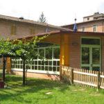 """All'Asilo dei Nonni del Villaggio San Francesco c'è il """"Fantabosco"""" 2016″"""