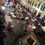 """A Marradi l'edizione 2016 della """"Festa dello Sport"""""""