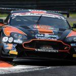 Si riaccendono i motori a Imola – Max Mugelli pronto ad una nuova sfida