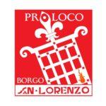 """Borgo San Lorenzo – Cercasi volontari per la la Pro Loco, già al lavoro per il """"Palio di San Lorenzo"""""""