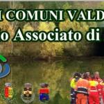 Online il nuovo sito internet del Servizio Associato di Protezione Civile dell'Unione di Comuni Valdarno e Valdisieve