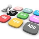 Comune di Scarperia e san Piero a Sieve – Una App per essere informati in tempo reale