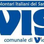 Vicchio – In Pole con AVIS – estratti i biglietti