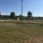 Barberino di Mugello – La nuova area camper