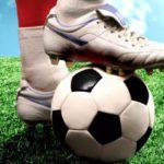Finali play-off di Promozione, Prima e Seconda Categoria, ecco i campi