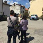 Borgo S. Lorenzo – A Casaglia arriva il segnale di telefonia mobile