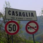 Borgo San Lorenzo – Casaglia diventa 2.0