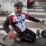 Ability Channel – Intervista a Fabrizio Caselli