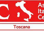 Vivi Lo Sport  – Raccolta fondi – Cresce la cultura della cardioprotezione grazie all'Associazione Italiana Celiachia Toscana