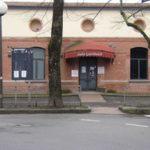 Scarperia – Cinema Garibaldi – Una serata per Emergency e il film Julieta