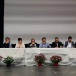 Borgo San Lorenzo – Vicenda abbattimento chioschi – L'intervento in Consiglio del Sindaco Omoboni